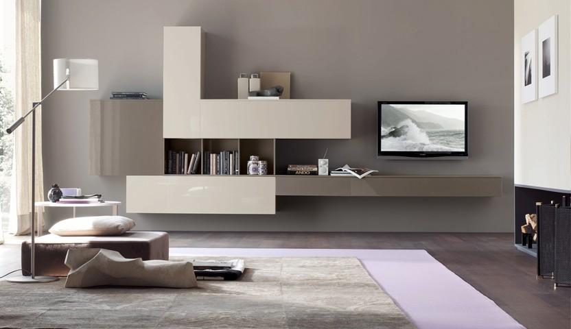 Stunning Soggiorni Colombini Ideas - Home Design Inspiration ...